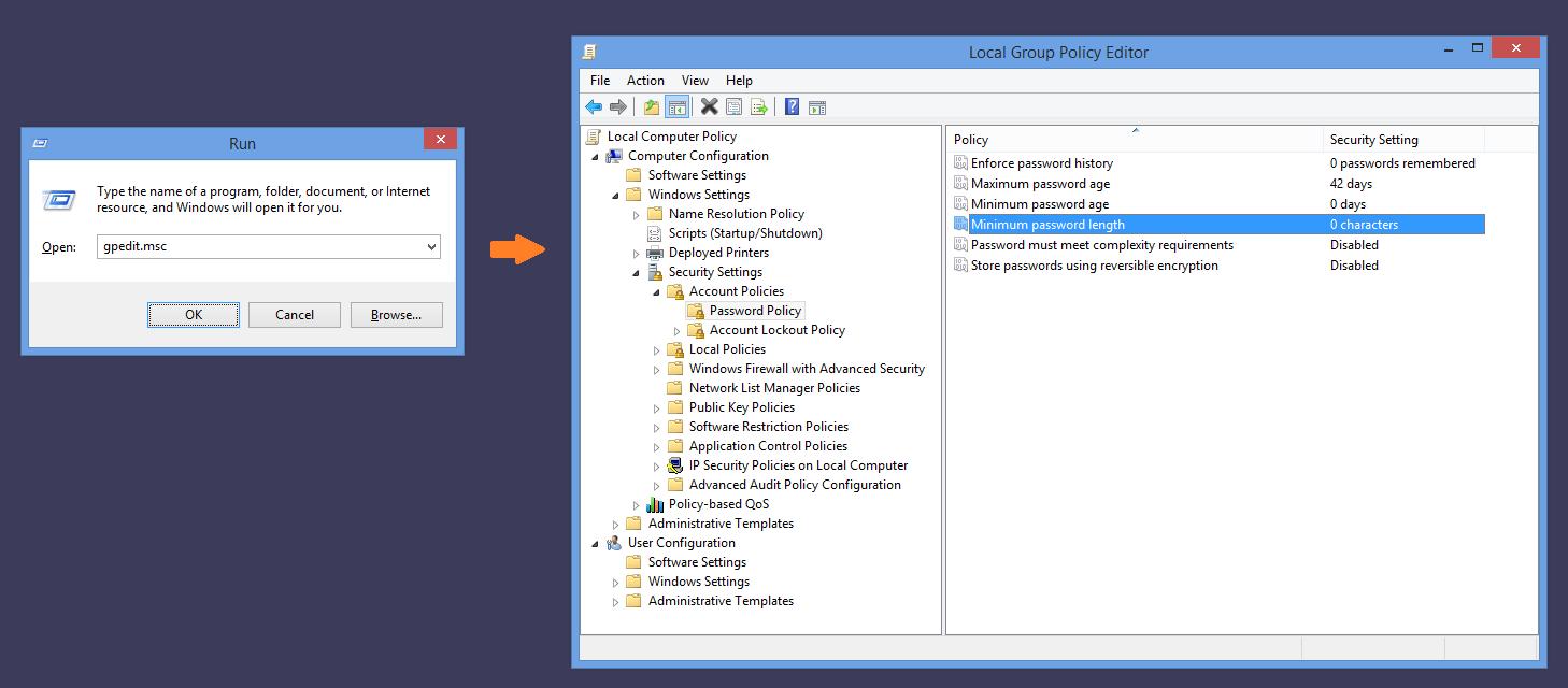 Hardening your SSH Server configuration | Bitvise